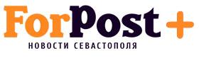 Афиша Севастополя — Новостной портал