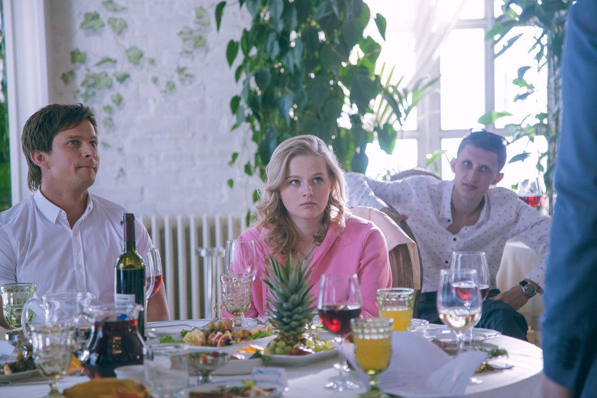 Фильм Как Я Похудел. 11 классных фильмов про похудение (дадут железную мотивацию)