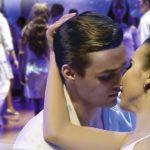 Театр танца им. Вадима Елизарова. Репертуар на май