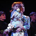 Театр имени Лавренёва. Репертуар на май
